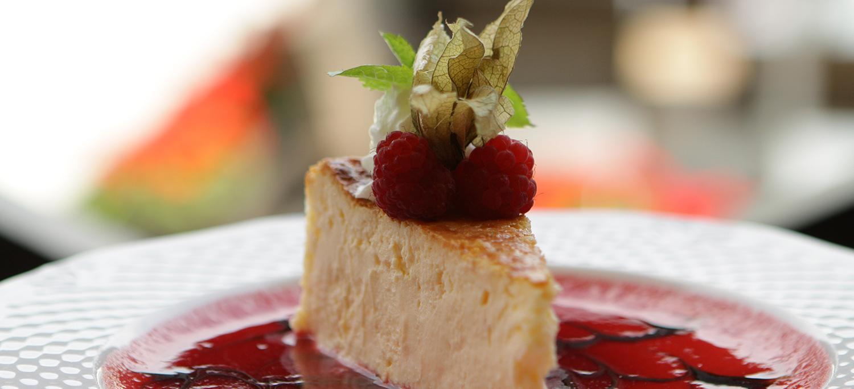 Dolci / Desery / Desserts