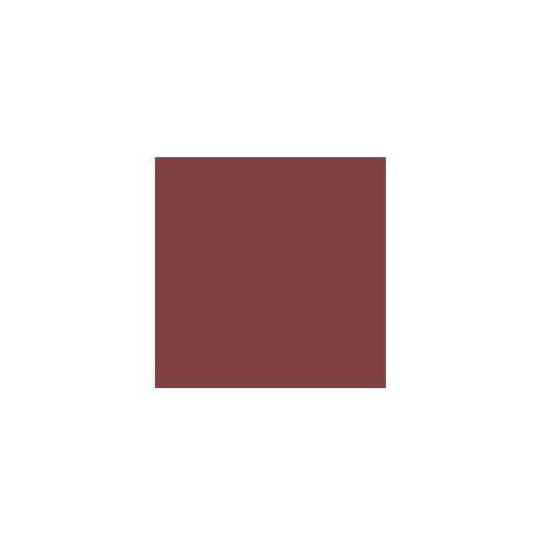 pizza i focaccia